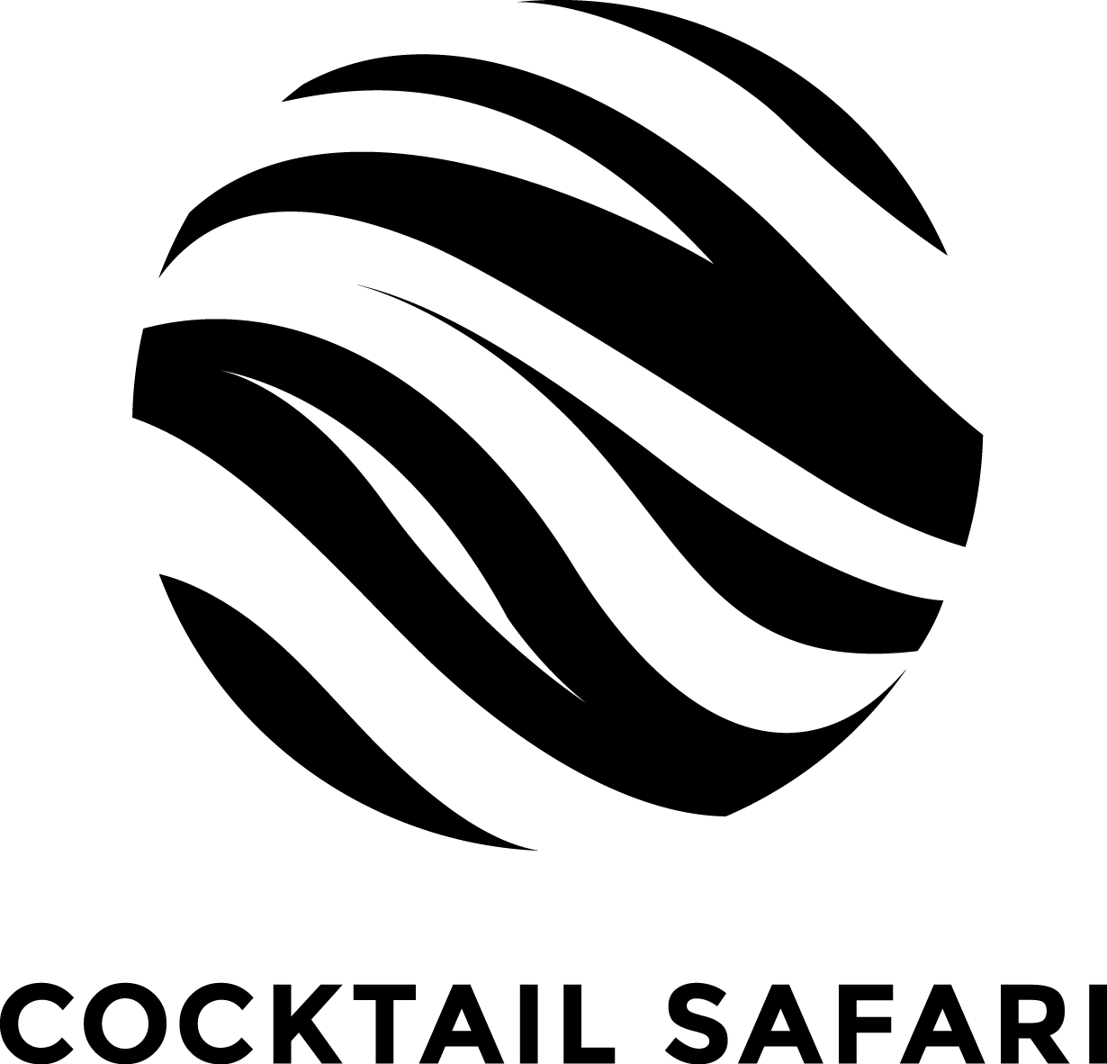 Cocktail-Safari Newsletter